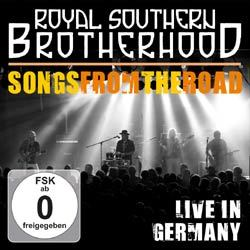 Royal-Southern-Brotherhood_Songs-From-The-Road