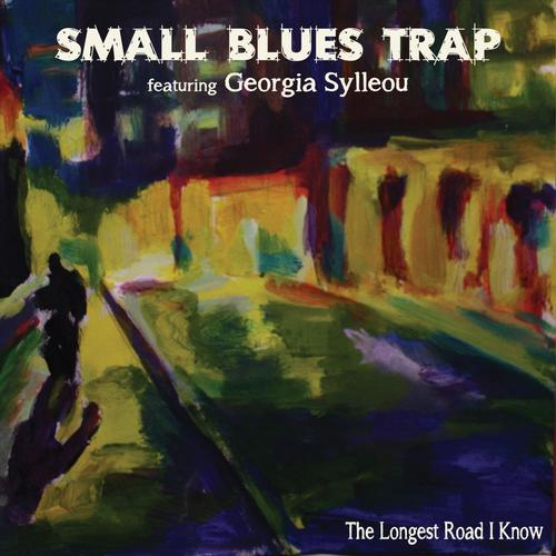 Small Blues Trap – The Longest Road I know