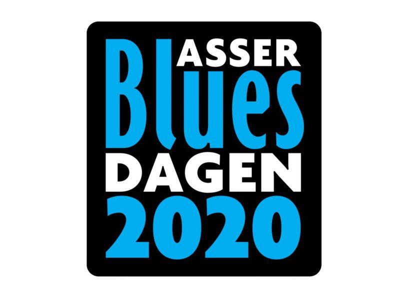 asser blues dagen 2020