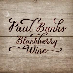 PaulBanks_blackberry