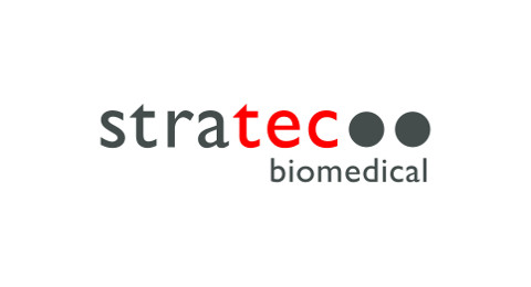 Stratec Biomedical