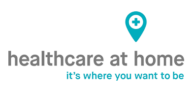IT recruitment projects for Healthcare at Home