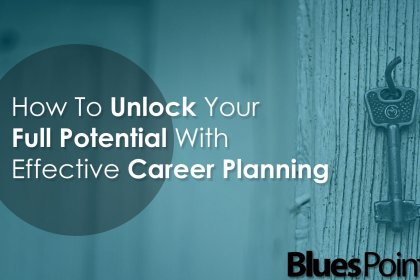 Key To Effective Career Planning