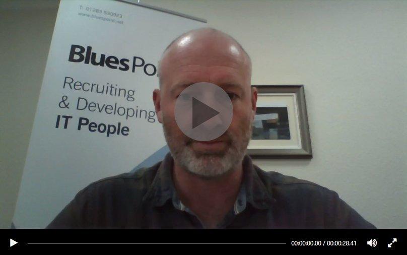 alex-blues-point-hintro-video