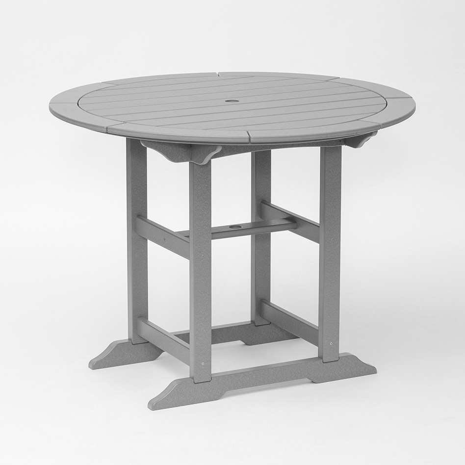 48 60 round table