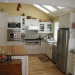 kitchen cabinet maker