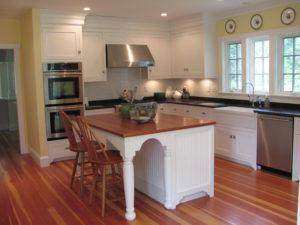 Cabinets-Cabinet Maker-Kitchen Remodeling-Home Remodeling-Kitchen ...