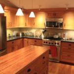 Cabinets-custom cabinets-cabinets Maine-Cabinet maker maine