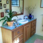 Bathroom remodeling, bathroom vanities, Maine bathroom remodeling, bathroom remodeling contractor