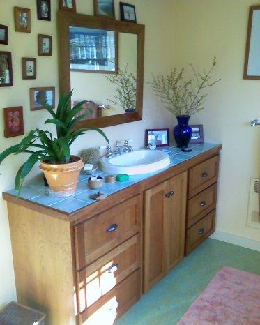 Bathroom remodeling, bathroom vanities, Maine bathroom remodeling, bathroom remodeling contractor