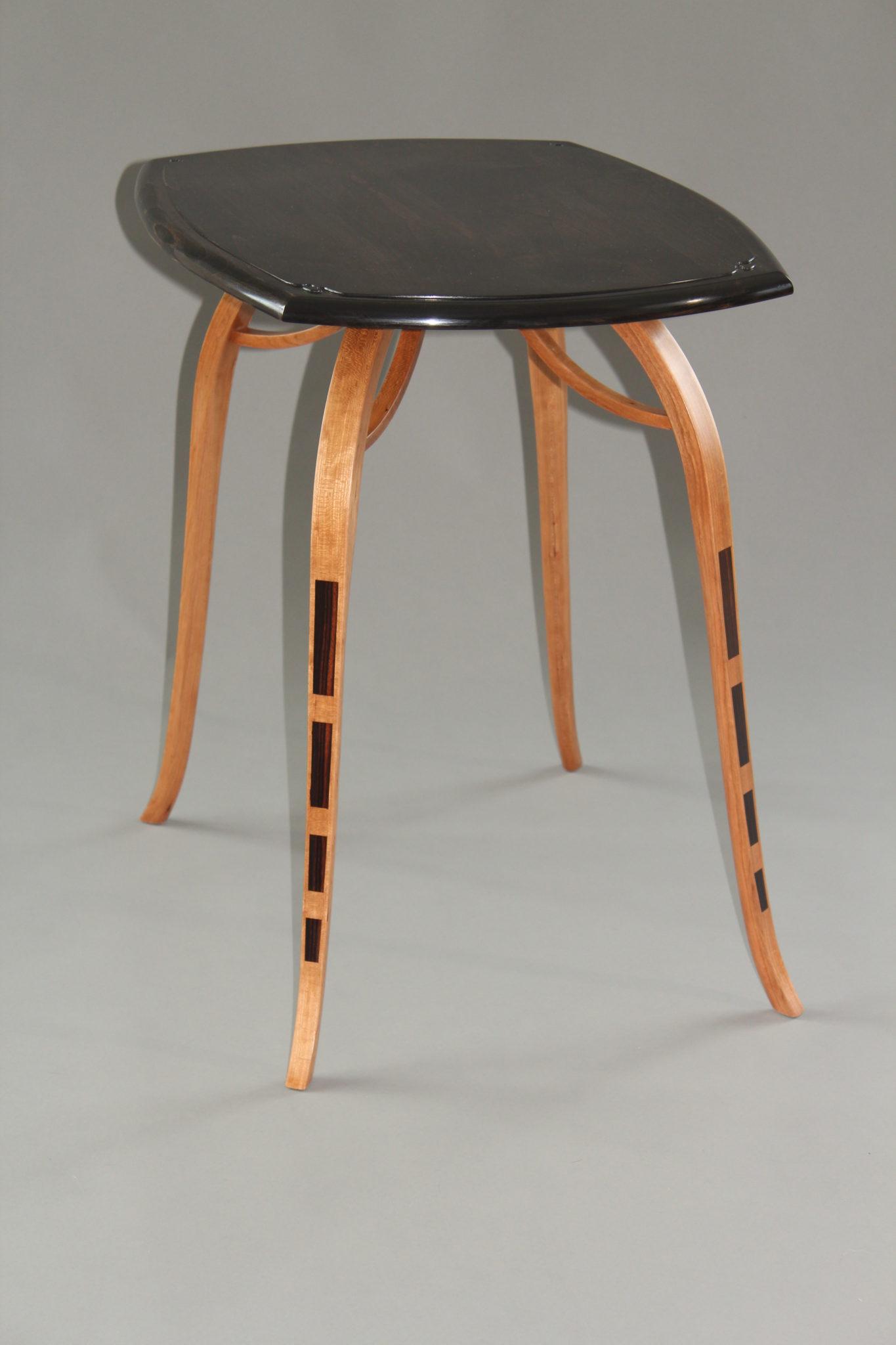 Furniture Furniture Maker Maine Furniture Maker Fine