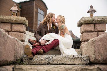 grateful-wed-248