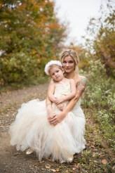grateful-wed-251
