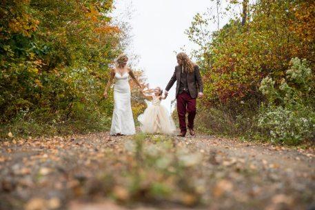 grateful-wed-256