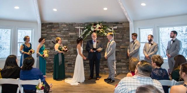 Ceremony-43