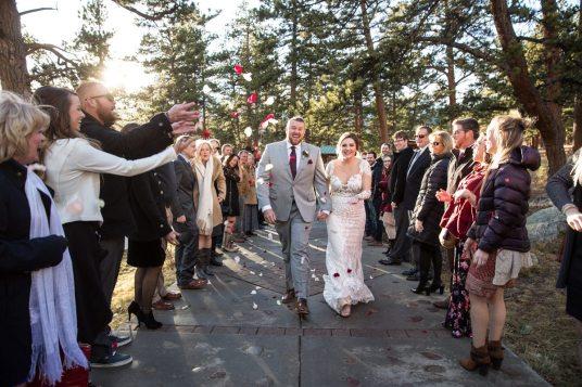 Ceremony-180