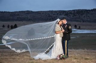 Colorado_wedding_photography_wegewood_ken_Caryl_276