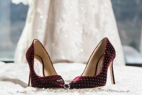 Colorado_wedding_photography_wegewood_ken_Caryl_280