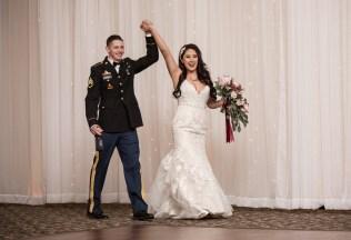 Colorado_wedding_photography_wegewood_ken_Caryl_282