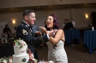 Colorado_wedding_photography_wegewood_ken_Caryl_285