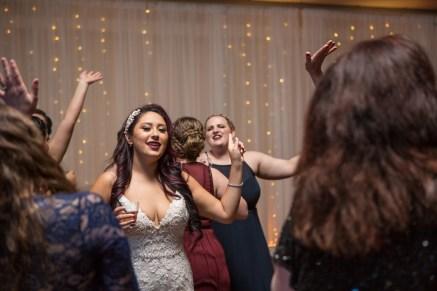 Colorado_wedding_photography_wegewood_ken_Caryl_288