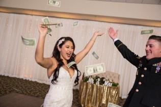 Colorado_wedding_photography_wegewood_ken_Caryl_290