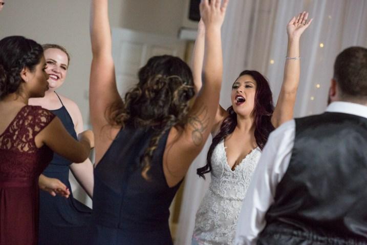 Colorado_wedding_photography_wegewood_ken_Caryl_292