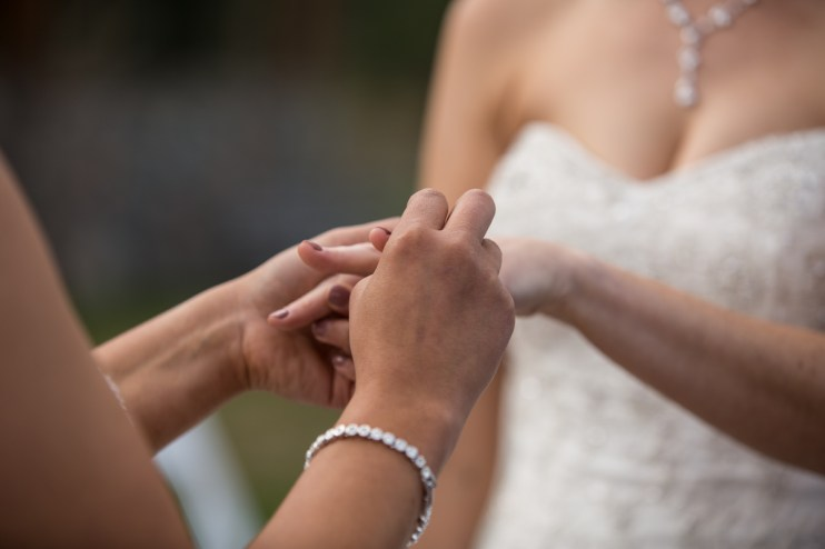 Ceremony-194
