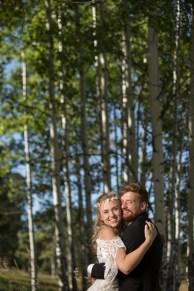 Colorado_wedding_photography_Evergreen_Red_Barn_004