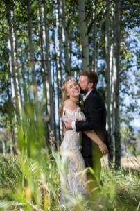 Colorado_wedding_photography_Evergreen_Red_Barn_005