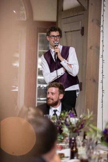 Colorado_wedding_photography_Evergreen_Red_Barn_010