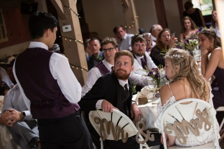 Colorado_wedding_photography_Evergreen_Red_Barn_012