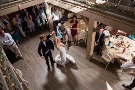 Colorado_wedding_photography_Evergreen_Red_Barn_015
