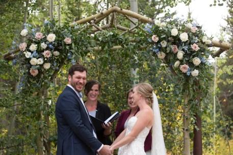 Colorado_wedding_photography_Donovan_Pavilion_Vail_003