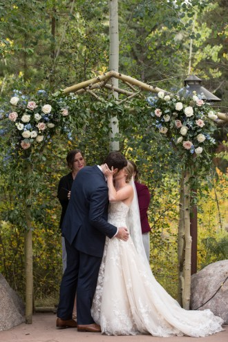 Colorado_wedding_photography_Donovan_Pavilion_Vail_007