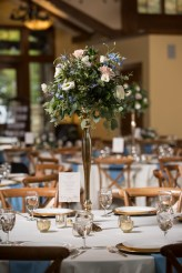 Colorado_wedding_photography_Donovan_Pavilion_Vail_012
