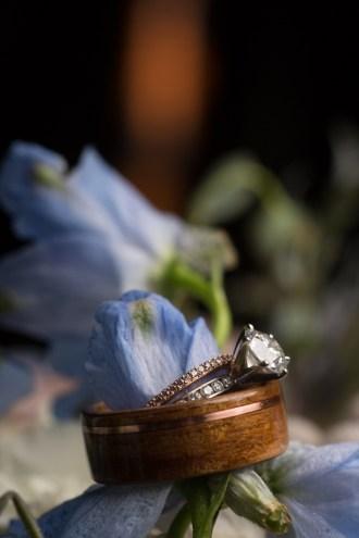 Colorado_wedding_photography_Donovan_Pavilion_Vail_015