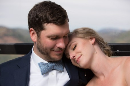 Colorado_wedding_photography_Donovan_Pavilion_Vail_022