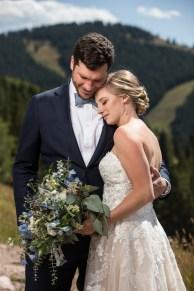 Colorado_wedding_photography_Donovan_Pavilion_Vail_023