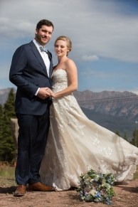 Colorado_wedding_photography_Donovan_Pavilion_Vail_025