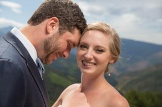Colorado_wedding_photography_Donovan_Pavilion_Vail_026