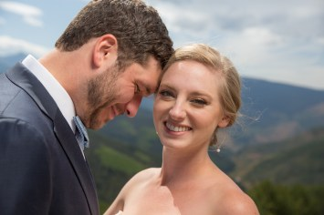 Colorado_wedding_photography_Donovan_Pavilion_Vail_026