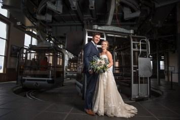 Colorado_wedding_photography_Donovan_Pavilion_Vail_027