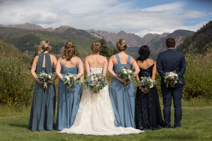 Colorado_wedding_photography_Donovan_Pavilion_Vail_028