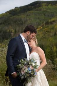 Colorado_wedding_photography_Donovan_Pavilion_Vail_030