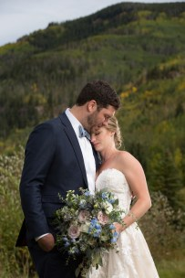 Colorado_wedding_photography_Donovan_Pavilion_Vail_030