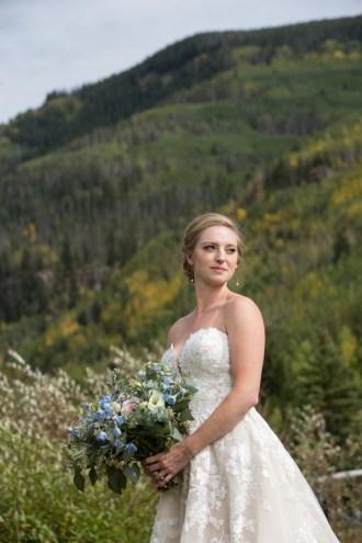 Colorado_wedding_photography_Donovan_Pavilion_Vail_031