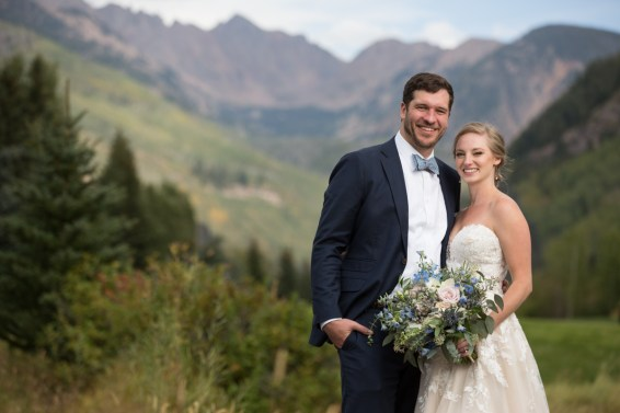 Colorado_wedding_photography_Donovan_Pavilion_Vail_032