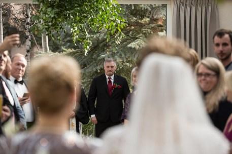 Colorado_wedding_photography_Sonnenalp_Vail_Village_001