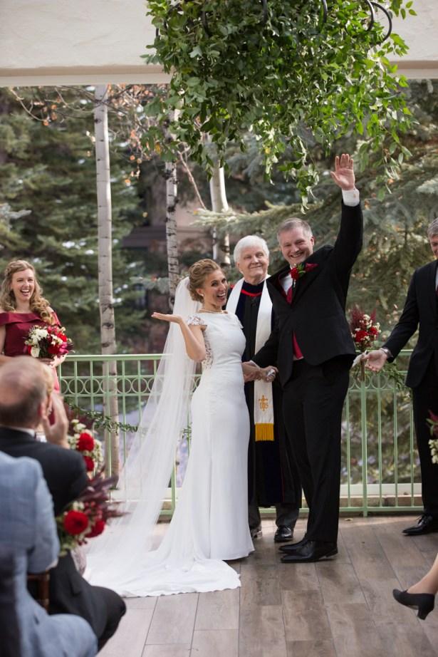 Colorado_wedding_photography_Sonnenalp_Vail_Village_004